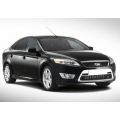 Ford Mondeo IV.  2007-2012
