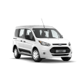 Ford Transit Tourneo Connect 2013-