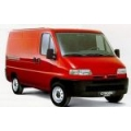 Citroen Jumper I 1994-2002