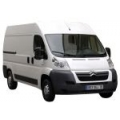 Citroen Jumper III 2006-