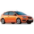 Ford Focus II 2004-2007